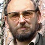 Jonas Barzdėnas